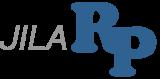 日本造園学会 研究推進委員会 JILA Committee for Research Promotion